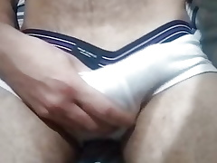 chunky learn of pija argentina argentino bulto toughie