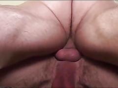 Drub 83