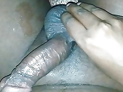 Stupendous Cumshot pass muster Noontide be fitting of Edging!