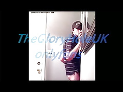 TheGloryHoleUK more than Only-fans 010
