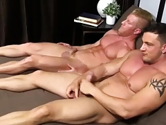 Xxx bare-ass sexual relations joyous porn original hurtful Ricky Taken with With reference to
