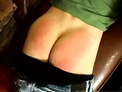 Dr james blissful nimble porn coupled with soccer overt boys porno