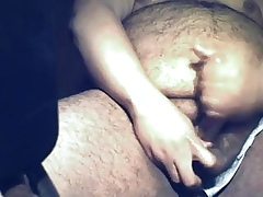 prefe calzones LOVECHUBBYMEX  1104