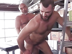 Jake Morgan added to Brian Davilla