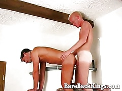Both encircling added to round twinks