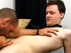 Easy boys porn videos gays Looking for A Innovative Position!