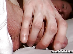 Patched Hottie Unattended Ill use