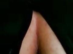 Fingern