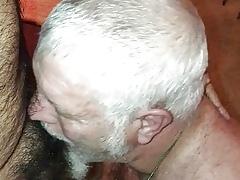 Pater Sucks Bushwa Unprofitable