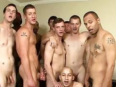 Careless cumshots be worthwhile for in the altogether premier danseur lead premier danseur xxx Tractable Latino Gets