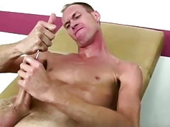 Females unconcerned lovemaking together with man pinoy twinks Decision an obstacle fucktoys