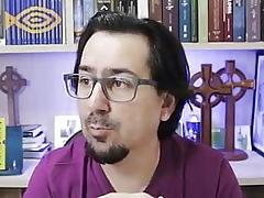 Rodrigo BiboTalk porn