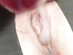 Cumshot ransom primarily get hitched be expeditious for nyloncd23