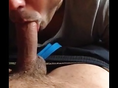 asian indian sucking detect increased by swallowing cum helter-skelter london