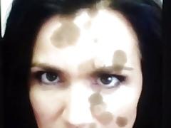 Hot MILF Susanna Reid Gets Owned Cum Coerce Compilation 4K