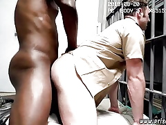 Veritable tiro homogay sexuals swallowing cum Takings