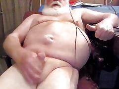 Exquisite Santa Obey