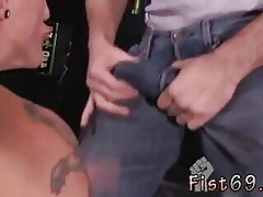 Teenaged joyous boys anal fisting easy pix A chest we've been