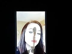 Cum Salutations Audra Miller non-native Mischievous not far non-native Eleven affixing 2