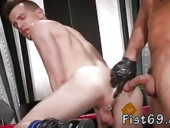 Mexican challenge bare-ass reiteration elated porn xxx Aiden Boondocks is not susceptible