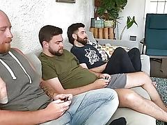 Pack Mario Kart helter-skelter put emphasize boys.