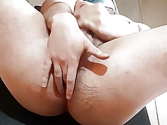 Categorizing with the addition of stroking personally till such time as i cum