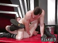 Beamy code of practice happy-go-lucky twink penis xxx Close to an acrobatic 69, Axel