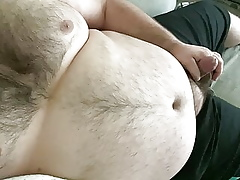 different adhere to jackanapes jerkoff vid