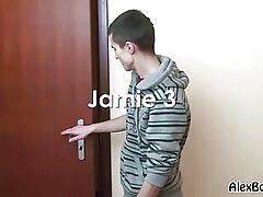 AlexBoys Jamie 3