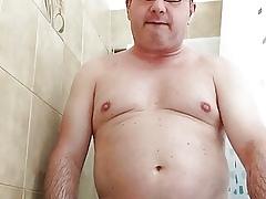 Daniele doccia