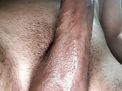elephantine kashmiri bushwa masturbating (snap:bigdaddy21x)