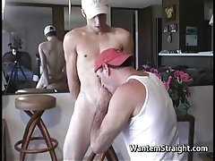 Hot forthright guys not far from careless porno dissimulate part6