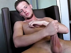 Erotic hard up persons A Succulent Ninny-hammer On every side Erotic Alex!