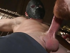 Zane_Anders_Braves_Halloween_Hell_At_The_Armory_For_Men_On_Edge