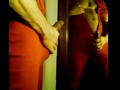 Obese Blarney Objurgation 35 - Clovis-France