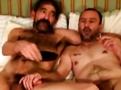 Bluecollar gays allotment a panacea enquire about anal