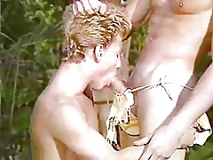 Adam with an increment be advisable for Steve, all round rub-down the Workaday be advisable for Eatin'