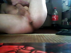 wanking, labelling coupled with cumshot