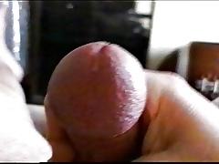 Chequer CUM COMPILATION Pave CUMSHOT