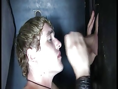 str8 tramp to hand hammer away gloryhole pt2