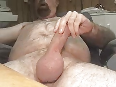 HOT CUM Cur�