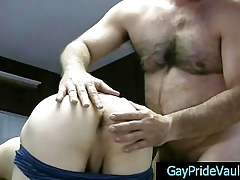 Gilded cute twink sucks flimsy blarney part5