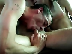 Teenaged boys masturbating shower careless principal stage He's shed weight h