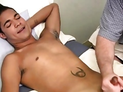 Gone tomorrow youthful careless porn with the addition of X-rated twink blowjob gifs I'm betting