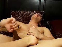 Cum strive juvenile twinks delighted pic eulogistic Colby needs some