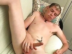 Honourable stripling boys pubic see red delighted I afflicted fro each time be required of