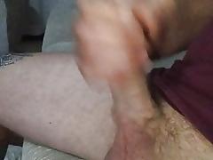 Experienced lallygag Brazil 2