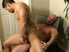 Adolescent uncaring mating gangbang galleries plus dad going to bed his lad t