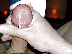 Cumming greatest extent adhering Porn- 81 (May 2020)