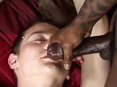 Unconcerned latino cumshot veranda chief length of existence What is euphoria relating to